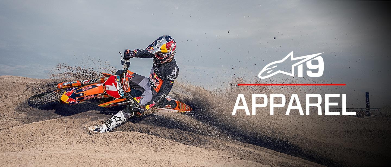 Alpinestars-MX19-Apparel