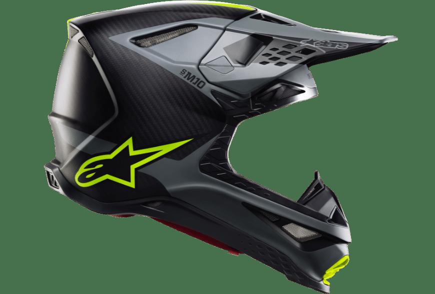 sm10-profile-helmet